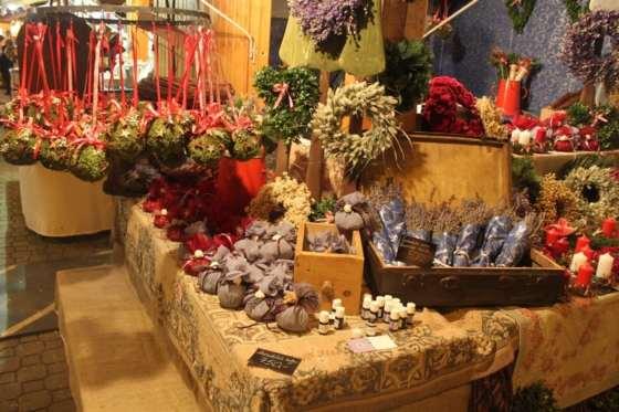 Budapest-Christmas-Market-2014-2