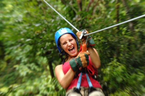 Costa-Rica-Guanacaste-Hotel-Punta-Islita-Canopy