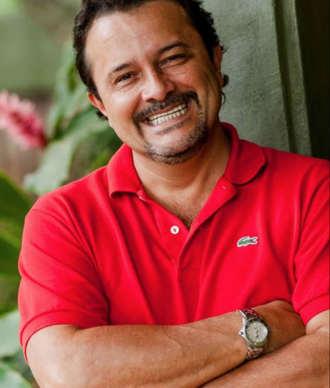 Roberto Leiva
