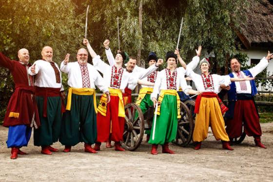 kozak-tour-hero2