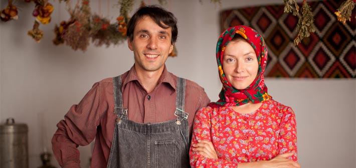 ukrainian-village-grekul-house