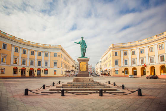 ODESA_UKRAINE