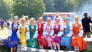 Lemko Heritage Tour
