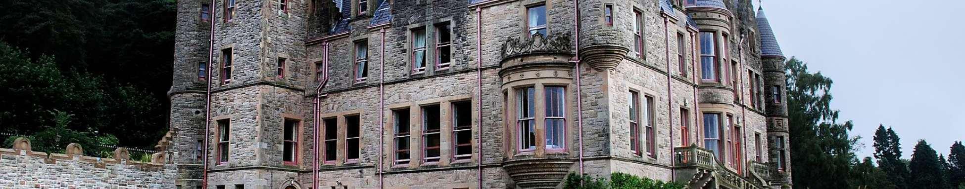 Belfast-Castle-1950x975