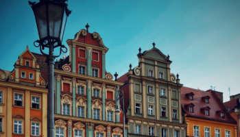 Poland – Ukraine