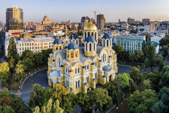 st-vladimir-cathedral-kyiv-ukraine-3