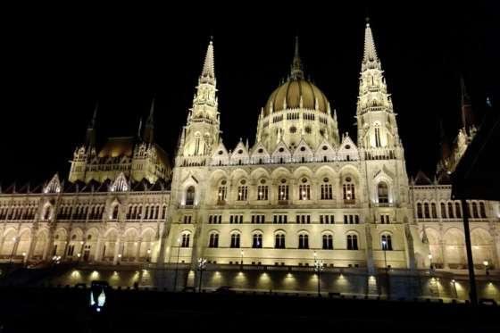 CROSSROADS_HUNGARY_BUDAPEST (6)