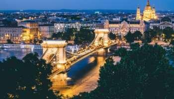 Hungary-Ukraine