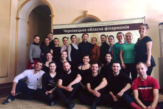 OYIU_CHERNIVTSI_BUKOVYNIAN_GROUP (12)