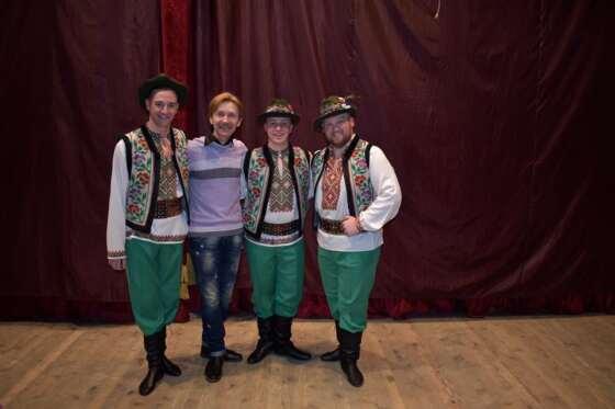 OYIU_CHERNIVTSI_BUKOVYNIAN_PERFORMANCE (2)