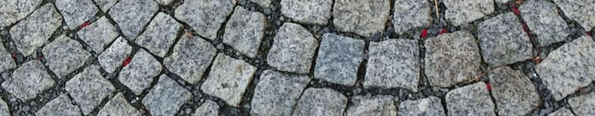 cobblestone_14573_mopik