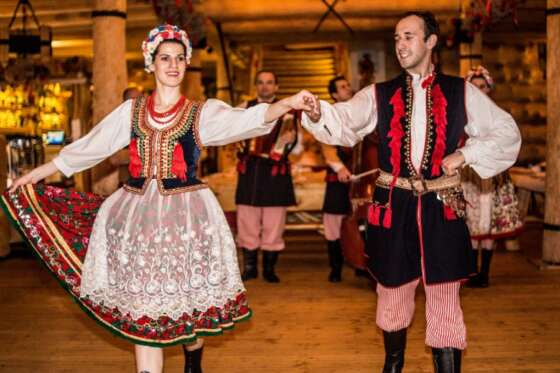 folk-show-krakow-2