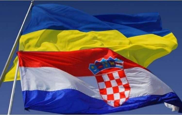 10 Similarities Between Croatia and Ukraine!