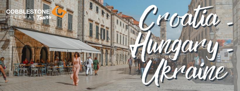 CROATIA-HUNGARY-UKRAINE_TOUR_BANNER