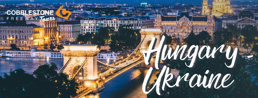 HUNGARY-UKRAINE_TOUR_BANNER