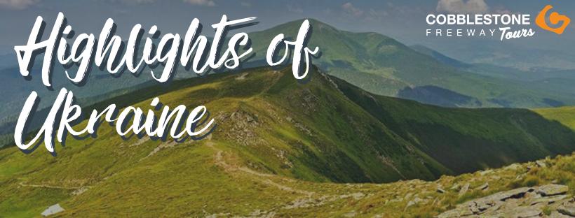 HIGHLIGHTS OF UKRAINE_TOUR_BANNER (2)