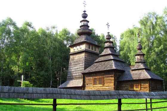 shevchenkivskyj_gaj