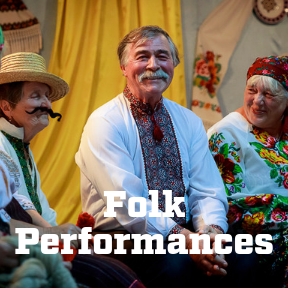 Folk Performances