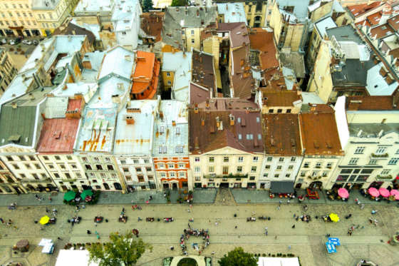 LVIV_UKRAINE_RYNOK_SQUARE_VIEW