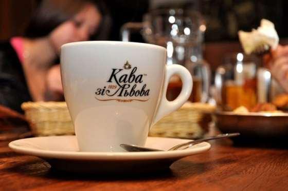 LVIV_UKRAINE_COFFEE