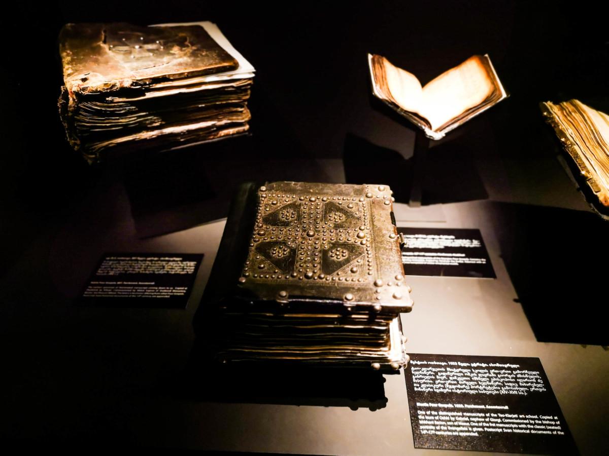 3 museum (1)