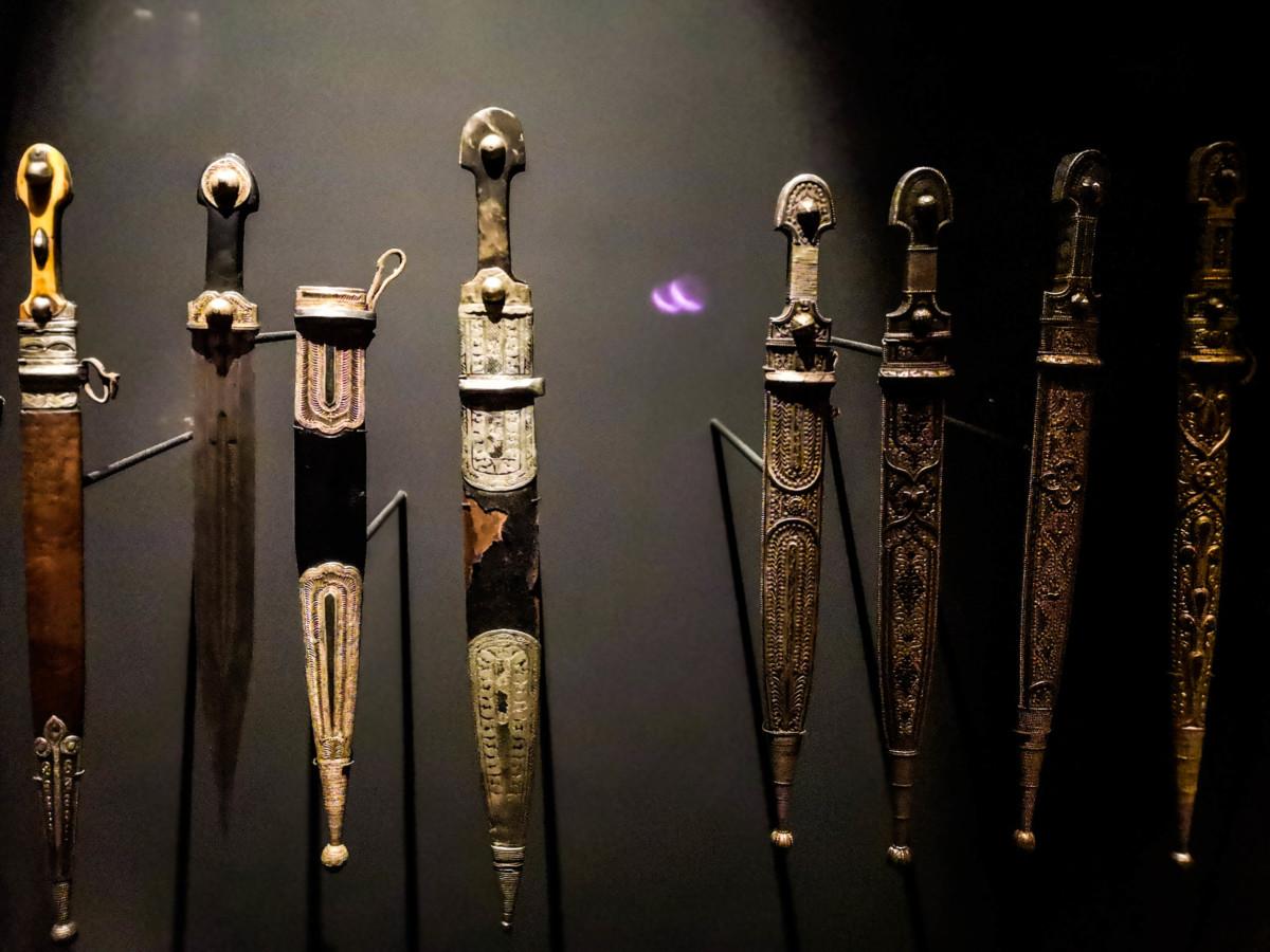 3 museum (2)
