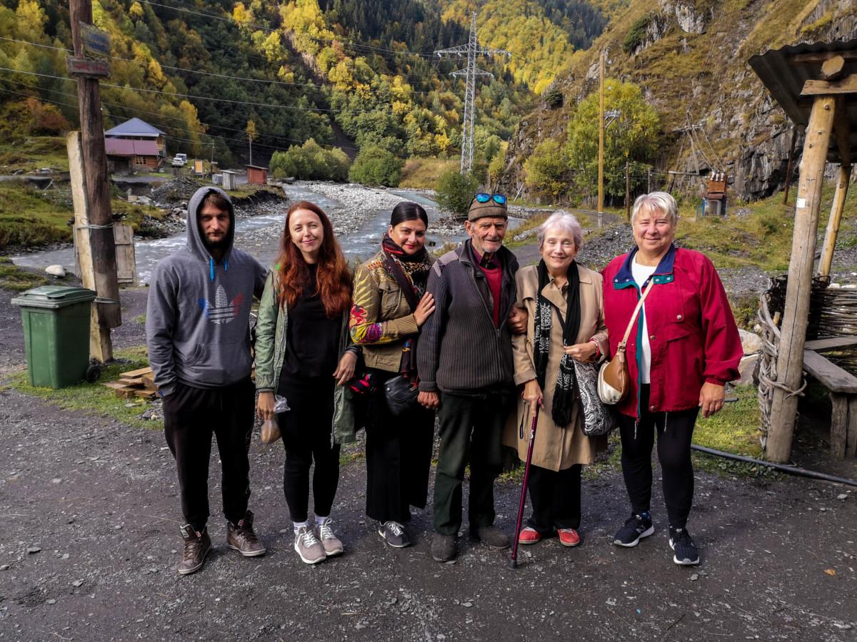 5 trip to ush (2)