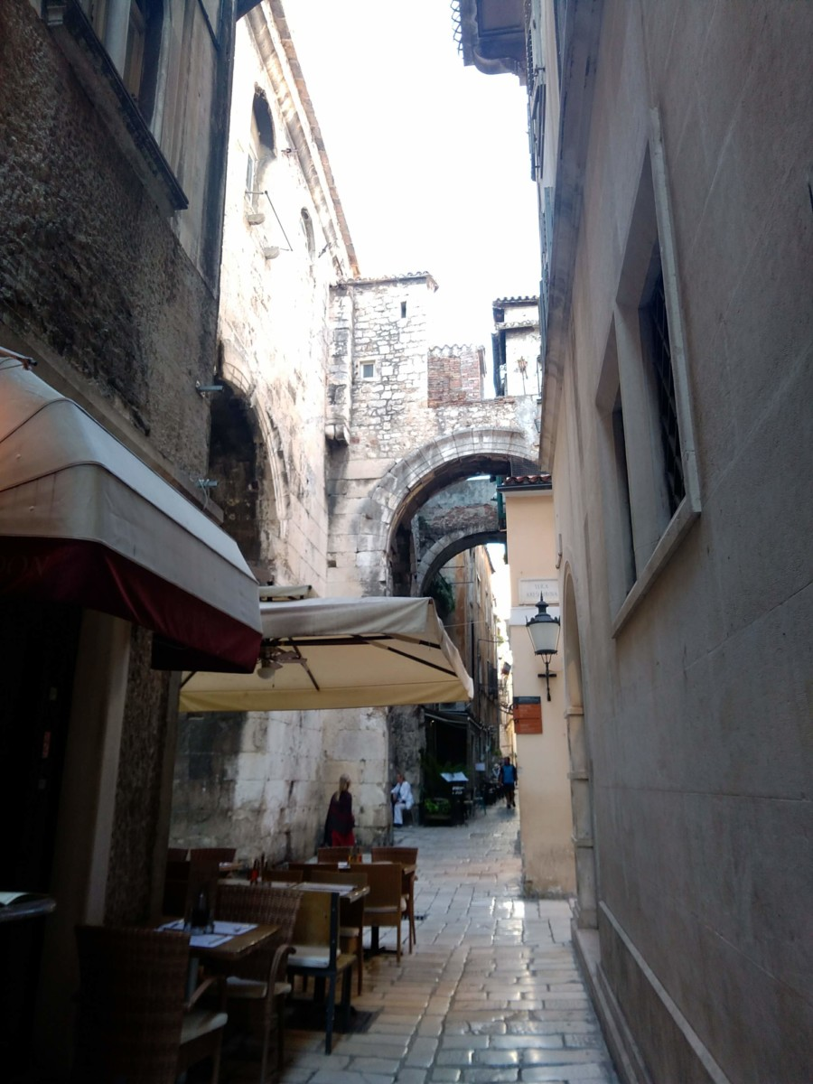 SPLIT_CROATIA (219)