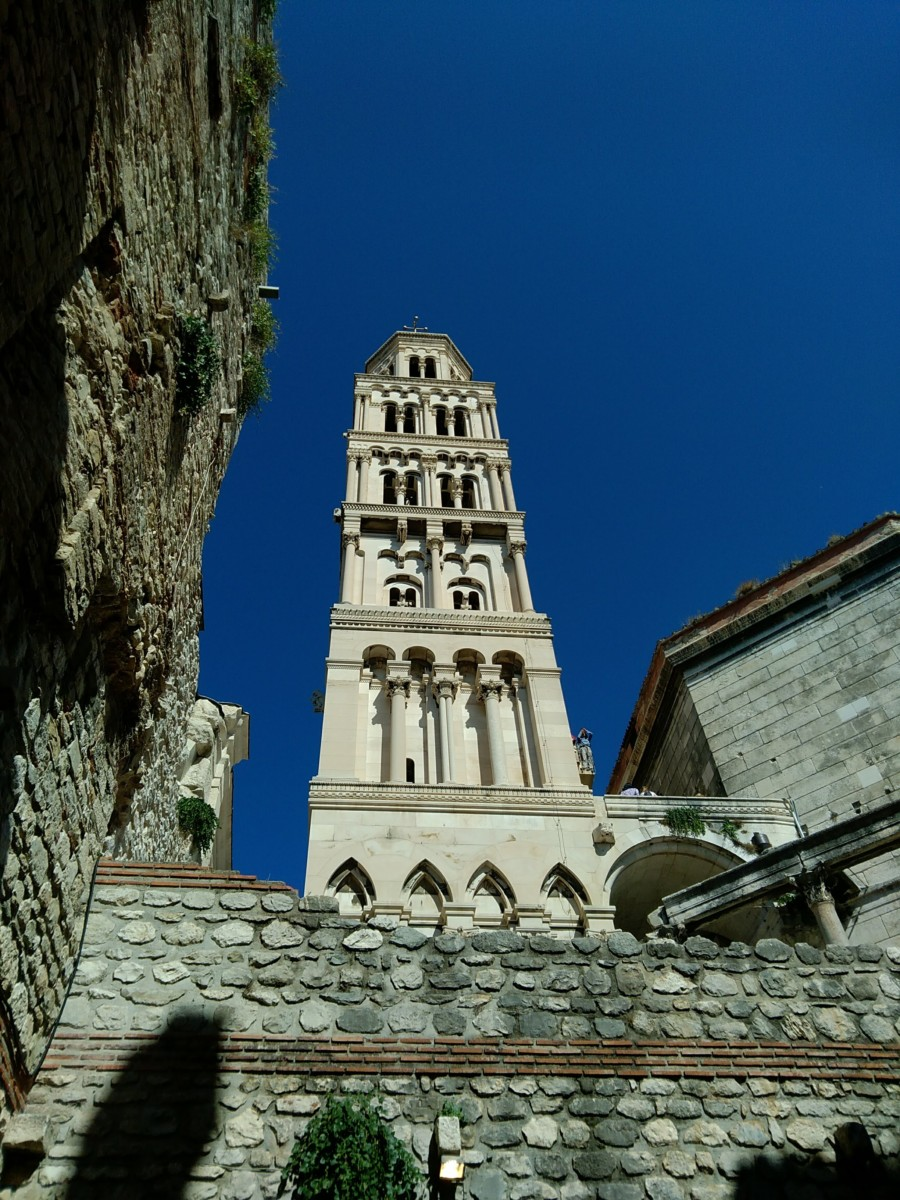SPLIT_CROATIA (94)