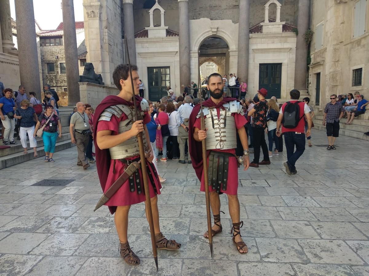 SPLIT_CROATIA_ROMANS_DIOCLETIAN (2)