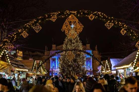 CHRISTMAS_MARKETS_UKRAINE_LVIV (16)