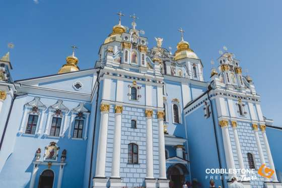 CHURCH_CITY_TOUR_KYIV_UKRAINE (3)