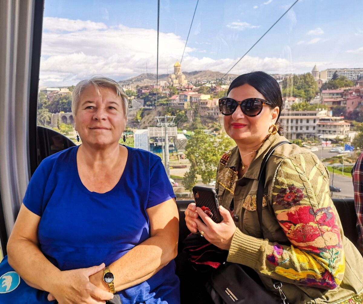 TBILISI_GEORGIA_TRAVELLERS_WOMEN_VIEW_YK_EDIT (6)
