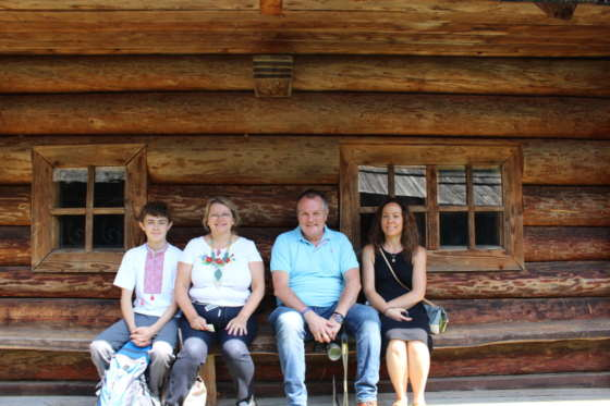 CARPATHIANS_TRAVELLERS_SMALL_GROUP_KRYVORIVNIA