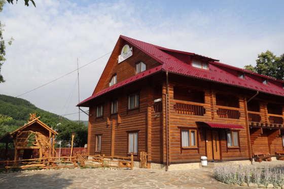 HOTEL_ZATYSHNA_KOSIV