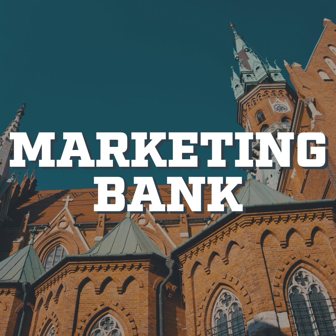 Marketing Bank (1)