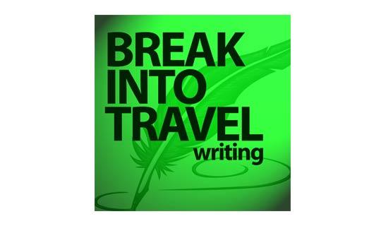 break-into-travel-540