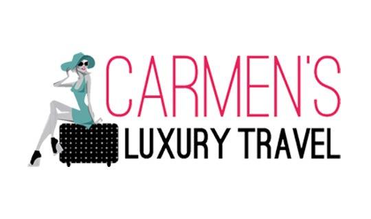 carmens-travel-540