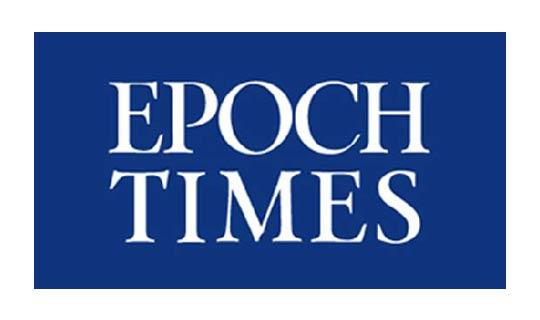 epoch-times-logo-540-pp