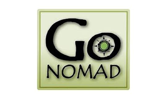 go-nomad-540