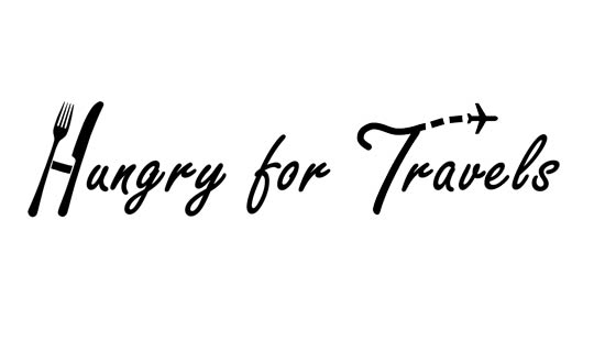 hungry-for-travelers-540 (1)