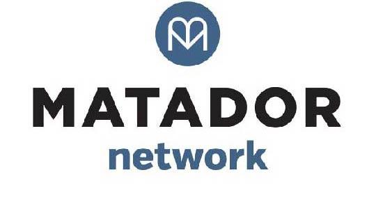 matador-network-logo-540-pp-hm