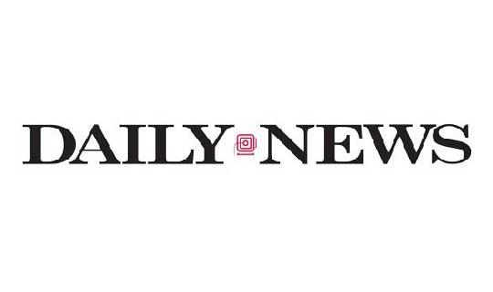 new_york_daily_news_logo-540-pp