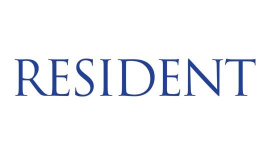resident-540