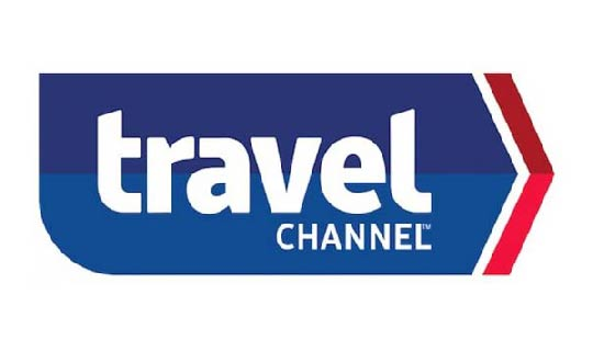 travel-channel-logo-540-pp