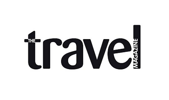 travel-magazine-540