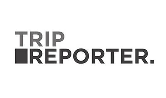 trip-reporter-540