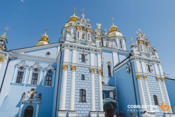CHURCH_CITY_TOUR_KYIV_UKRAINE (3)