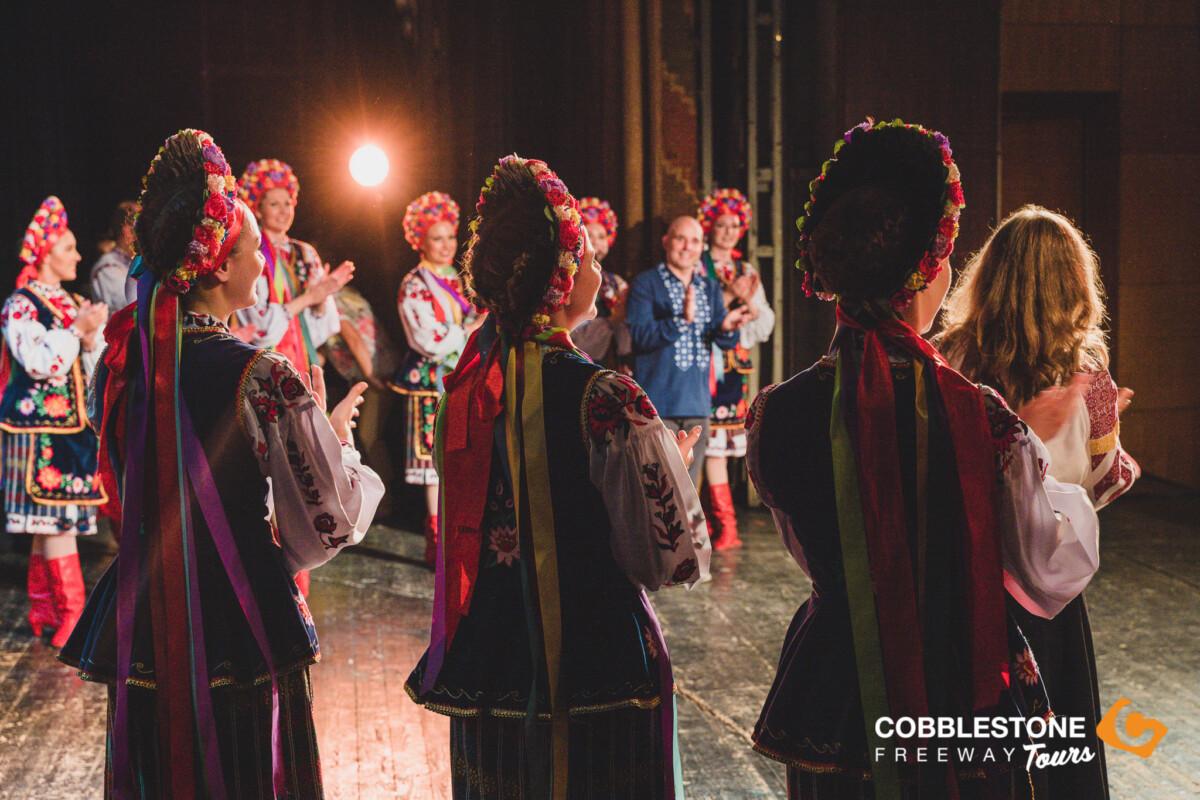 CONCERT_THEATRE_PERFORMANCE_DANCE_DANCERS (25 (7)