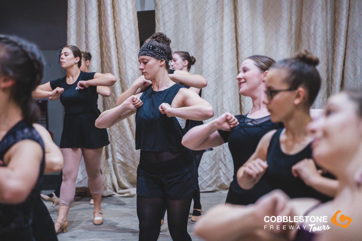 DANCE_WORKSHOP_CHERNIVTSI_BUKOVYNA_DANCERS (2)